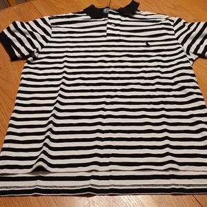 Polo ralph Lauren medium polo shirt